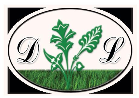 Diaz Landscaping